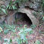 【war-related site】War Ruins of Ariyama