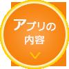 宮古島アプリの綾道(あやんつ)の内容